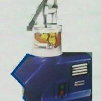 خلال کن صنعتی مدل R.T1000