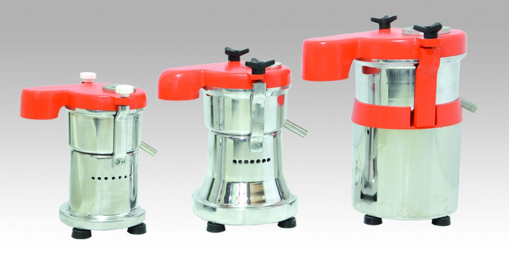juicers of nadijuicer.com